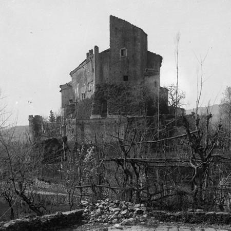 Castello di Virgoletta