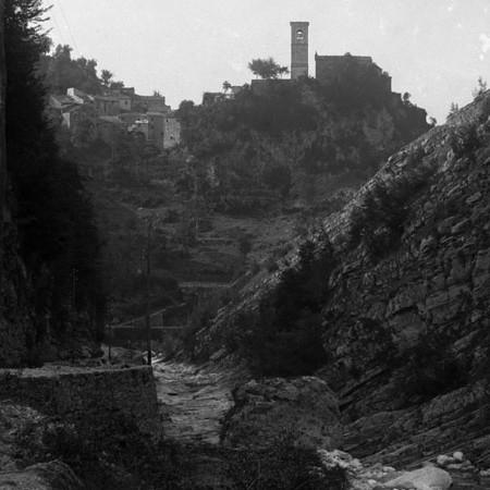 Treschietto 1902