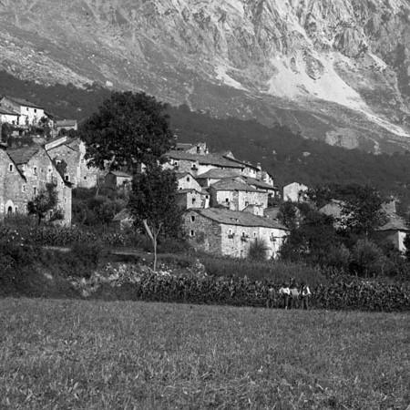 Monzone 1902