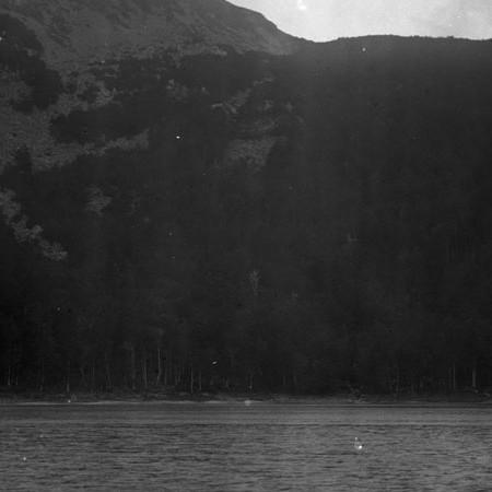 Lago Verde 1902