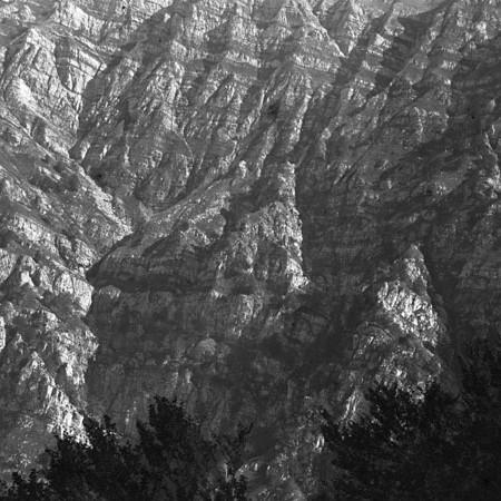 Monte Marmagna 1902