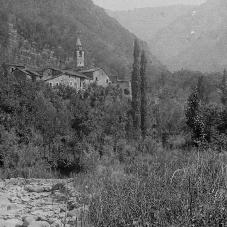 Iera 1903
