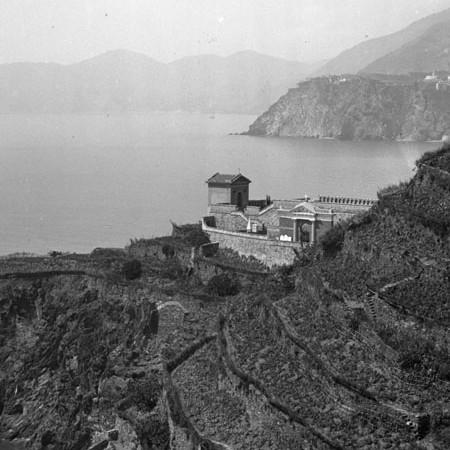Manarola 1905