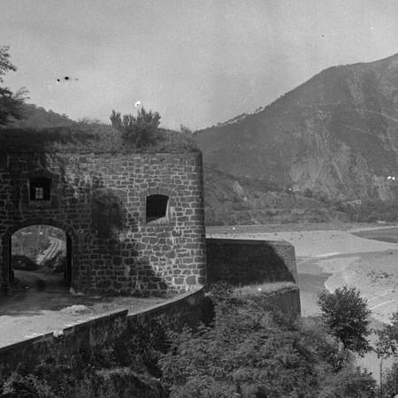 Fortino Saetta 1905
