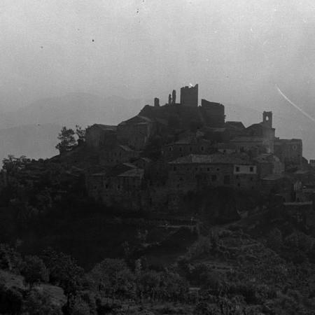 Bibola 1905