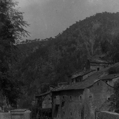 Equi Terme 1912