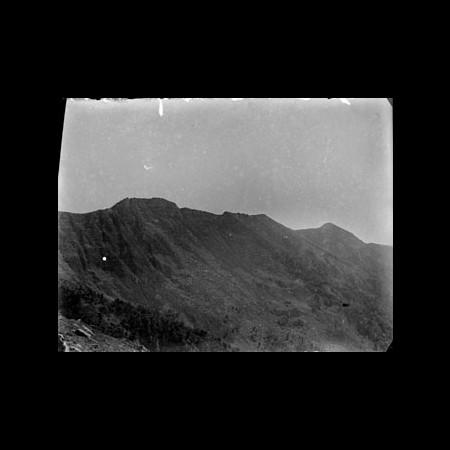 Monte Sillara