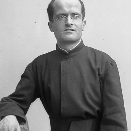 P.C.M. Raffaelli 1901