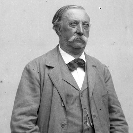 Pietro Bellegotti 1901