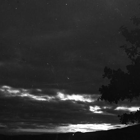 Studio del cielo, osservazione del cielo e dei suoi fenomeni 1903