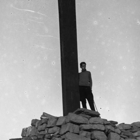 Croce del Monte Marmagna